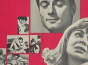 Darling John Schlesinger (1965)