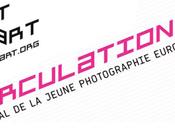APPEL CANDIDATURE Festival jeune photographie européenne