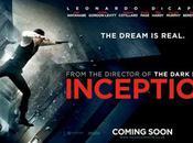 Inception Leonardo DiCaprio compris tout suite
