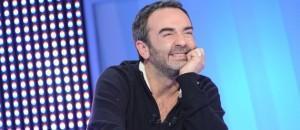 """Interview Bruno Solo (PartyPoker): """"C'est l'overdose émissions pourraves télévision, c'est triste"""""""
