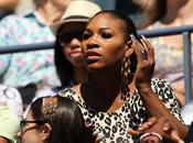 Serena Williams, forfait pour l'Open d'Australie