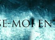 Stephen King ciné l'année 2010
