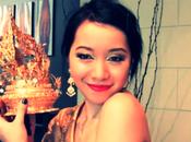 Michelle Phan petits secrets beauté Thaï!
