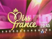 Miss France 2011 Pays Loire Côte d'Azur risquent l'exclusion