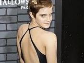 Emma Watson, Agyness Deyn, Hayden Panettiere.. cheveux courts