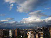 Bogota exige présence policière renforcée