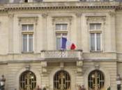 Lettre d'un contribuable Nogent-sur-Marne (Val-de-Marne) maire