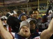 Alouettes champions Coupe Grey