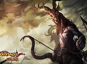 Drakensang Online dévoilé!