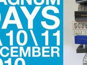 Magnum Days