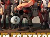 Team Fortress tuer équipe peut être