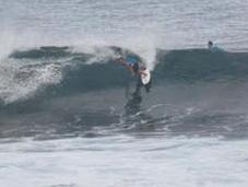 Vincent Escale.... Young Team Rider! Interview....