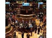 Joyeuse crise économique 2008