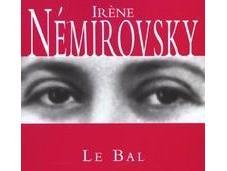 bal, Irène Némirovsky