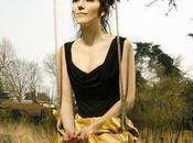 Daphné, prix Constantin 2007