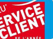 services clients 2011 4ème édition