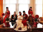 Organiser mariage déléguez