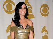 Photos Grammy Awards 2011 soirée nominations