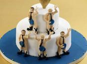 gâteaux sexy
