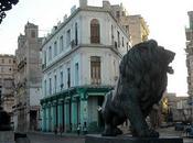 explorant Habana Centro