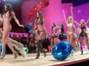 Victoria's Secret Fashion Show 2010 deux vidéos soirée évènement