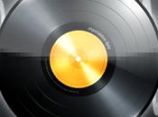 [iTunes] Djay l'iPad, secoue