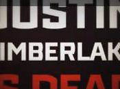 Mort (Dead) Lady Gaga Justin Timberlake Sida.la vidéo