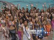Miss France 2011 toujours plus cadeaux gagner