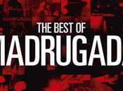 Madrugada Best