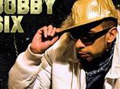 Concours enregistrer remix avec Bobby Six, vous tente