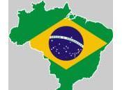 risques l'industrie pharmaceutique Brésil
