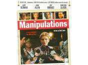 Manipulations (2000)