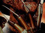 Revanche Freddy