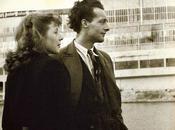"""André Gorz """"Lettre Histoire d'un amour."""""""