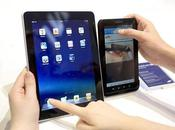 L'iPad Killers nomme Samsung Galaxy Tab...