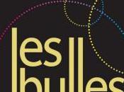 bulles saint-sabin
