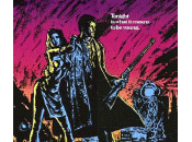 Rues (1984)