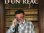 Eric Brunet Dans tête d'un Réac