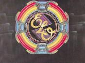 Electric Light Orchestra #5-A World Record-1976