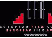 European Film Award 2010