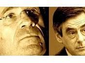 Conflits d'intérêt conflits budgétaires Sarkozy laisse gérer.