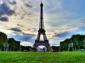 veut déplacer Tour Eiffel?