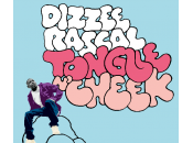 Dizzee Rascal Tongue Cheek