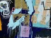 Basquiat, éblouissant calme