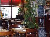 Camille, restaurant plus classiques