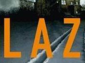 Blaze (Stephen King)
