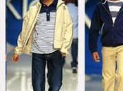 Calvin Klein Jeans Mode enfants vente privée