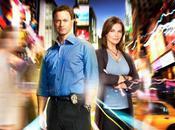 Experts Manhattan saison Adrienne Barbeau débarque