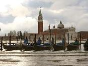 Décembre Venise