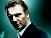 Plus aucune identité pour Liam Neeson
